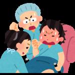 「お産=痛みに耐える」は古い!?出産法あれこれ