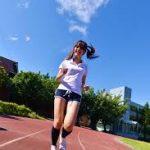 心が安定するための、食生活と運動