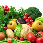 食べ物を食べる順番が大事って知っていた?