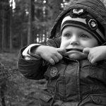 育児:2歳の頃のイヤイヤ期に対してどう接していけば良いのか?
