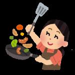 「節約上手は料理上手!」楽しく出来る節約術!
