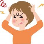 2歳の育児に疲れてイライラしないために知っておきたい三つの方法