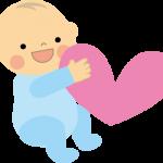 ~初めての離乳食〜赤ちゃんのためにできることを考える