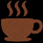 身体を冷やすコーヒーはダイエットの敵! 実は恐いコーヒーの3つのデメリット