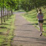 ランニングによる効果的なダイエット方法