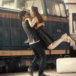 遠距離恋愛を長続きさせる7つの方法と秘訣とは