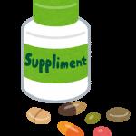 アミノ酸ダイエットの効果について