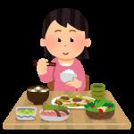 アミノ酸による効果的なダイエットと有酸素運動について