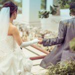 第一希望は「玉の輿」!幸せなセレブ結婚を実現させる具体的方法