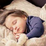 健康的な毎日を送るためにぐっすり眠る方法