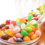 糖質制限ダイエットの注意点と実践方法