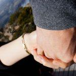 恋愛に使える単純接触効果とは!