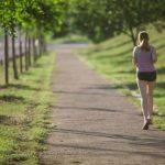 健康的に痩せられる!ランニングダイエットの効果と続けるコツとは?