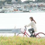 サイクリングがダイエットに最適な理由について