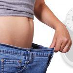 ダイエットに適した痩せるホルモンの増加方法とは