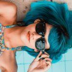 青色ダイエットって知ってる?青色で痩せる理由とその方法!