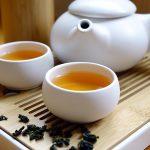 健康茶ブーム。ダイエット効果が高まるびわ茶の選び方を伝授