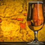 ビールが苦いは時代遅れ?フルーツ系のクラフトビールが新たなトレンドに