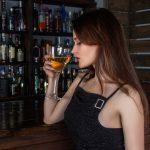 モルトって何?マッサン効果からウィスキー好きの女性が増えている