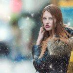 今年の冬は、レイヤードスタイルでおしゃれに! おすすめのレイヤードコーデ4選!