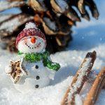冬の敏感肌を守りぬく住まいの工夫