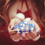 大人の男性が喜ぶプレゼントと興味ないプレゼントの違い