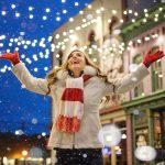 もうすぐクリスマス!世界のクリスマス料理・スイーツはどんな感じ?