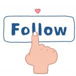 渡辺直美、ローラ、黒柳徹子etc。最低限チェックしておきたい芸能人instagram
