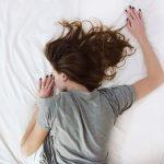 たくさん寝てるのに、眠くて仕方がない。それって人生の転機かも??