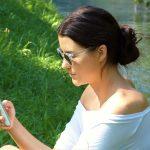 フリマアプリはSNSがわり?賢く利用する女性たち