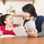 子供が有効な時間の使い方を身につけるには?親の心理と対処方法。