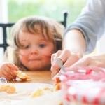 子供に料理のお手伝いをさせるには?よくある親の心理と対処方法