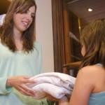 子供に片付けや掃除をさせるには?よくある親の心理と対処方法