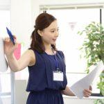 仕事が評価される女子になりたい!成功するプレゼンテーションの方法とは?