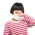 【参考】花粉症におすすめの目薬とは?