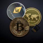 「ビットコイン以外のおすすめ仮想通貨」ってなに? 本当にお得なの? よくわかんないから、聞いてきた