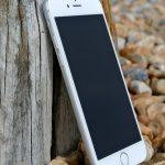 「高い!」と評判のiPhoneXはいつ値下げされるのか?