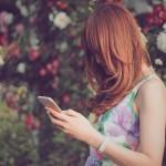 好きな人に連絡先を教えてもらえる方法とNGな聞き方