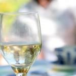 便秘、ダイエット、料理スキルアップにおすすめの『天然炭酸水』