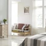 部屋の物を減らしてミニマリストとして快適な生活を。