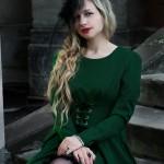 女性の「ちゃんとした格好」ってどんなファッションをすればいいの?