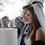 男性が結婚したいと思う女性の6つの理由(条件)