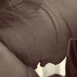 【失恋】元彼を忘れるために辛い未練を振り払う方法