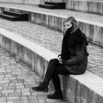 女性の恋愛依存症の原因と治す方法