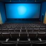 男性慣れしていない女性には映画館デート