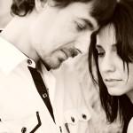 遠距離恋愛で別れを回避する為に実施したいポイントとは?