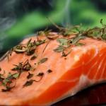 肌に関する様々な効能があるビタミンBと含まれる食品