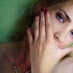 肌や髪の美容に関する効果があるケイ素とそれを含む食品