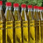 肌に関する予防効果があるリノール酸とそれを含む商品