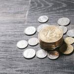 女性の副収入として注目の仮想通貨。知っておきたいニューロメーションとは??